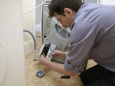 Importance of AC Tune Up