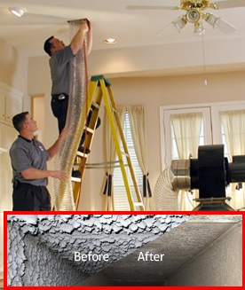 Heating Repair Company Palm Beach