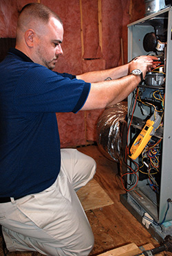 Air Conditioner Service Palm Beach